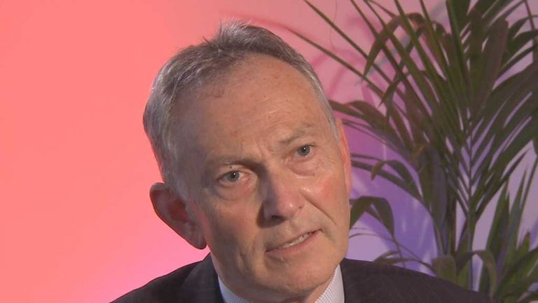 Richard Scudamore: Chief executive will face no formal disciplinary action