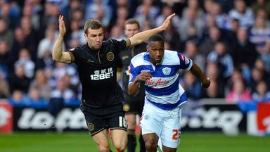 James McArthur: Wanted by Burnley