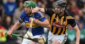 GAA betting preview: Sky Bet analyse the best odds available on the All-Ireland hurling final