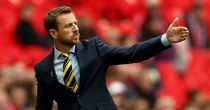 Gary Rowett: New columnist on TEAMtalk