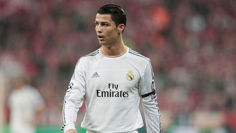 ��������� ������� ���� �� ���� ���� ����� ��� ����� ���� . Cristiano-Ronaldo_31