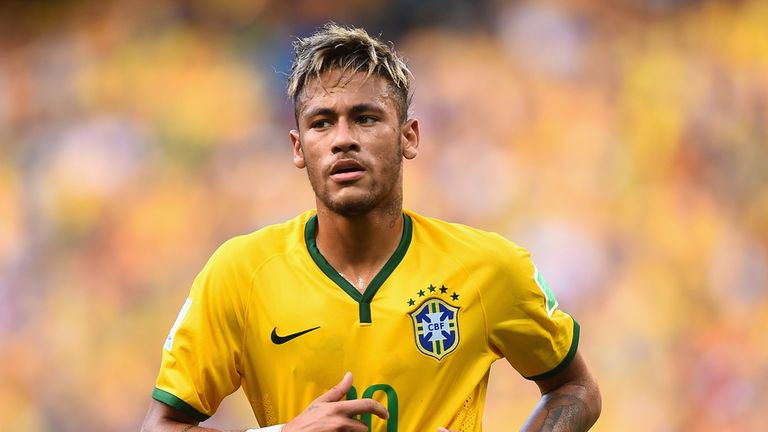 Image result for neymar chelsea