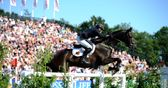 Equestrian: More ways than ever to follow the action with Sky Sports