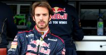 Sky Exclusive: Vergne Q&A