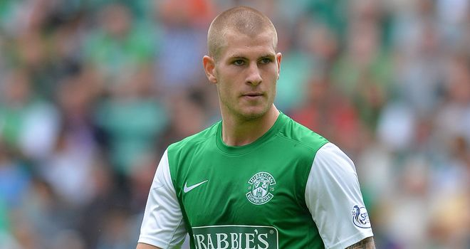 James Collins: At the double