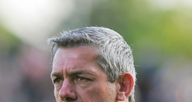 Castleford Tigers coach Daryl Powell has signed a new long-term deal