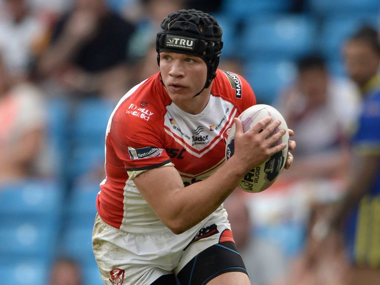 Jonny Lomax: Will miss the rest of the season