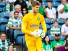 Forster on Southampton radar