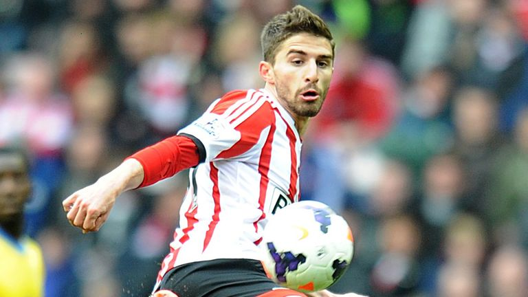 Fabio Borini: Gus Poyet is confident of completing the signing of the Liverpool striker