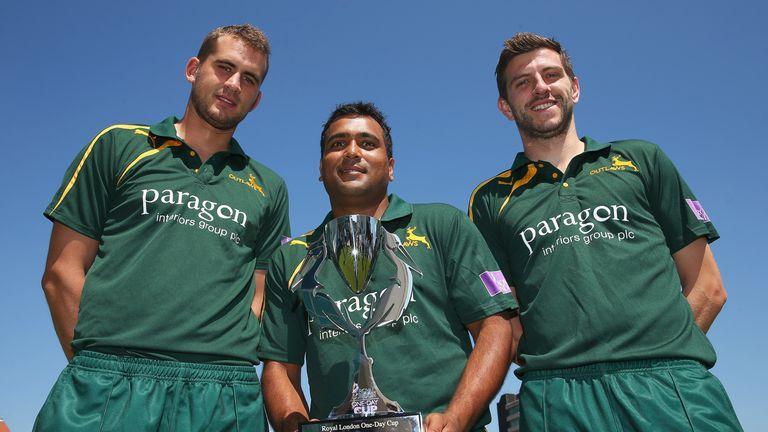 Samit Patel (c): Seeking England recall