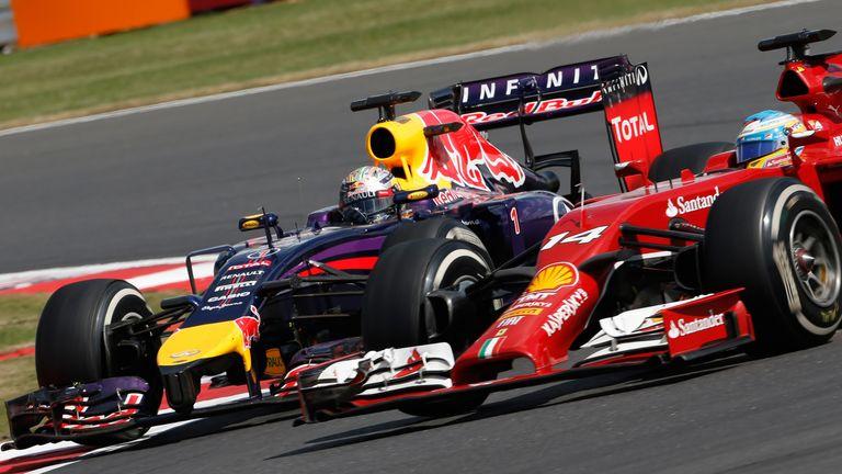 formula-1-grand-prix-britain-united-king