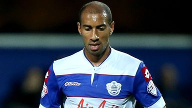 Karl Henry: Believes QPR