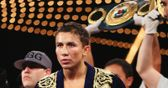 Golovkin v Geale: Tony Bellew and Jamie Moore expect great things from the champion