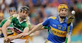 GAA: Sky Sports expert Jamesie O'Connor previews Tipperary's qualifier clash with Offaly