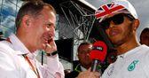 Get Sky Sports F1