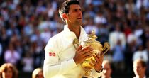Djokovic: Highlight of career