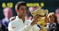 Djokovic denies Fed in classic