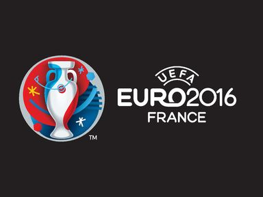 The draw for Euro 2016 will take place on December 12
