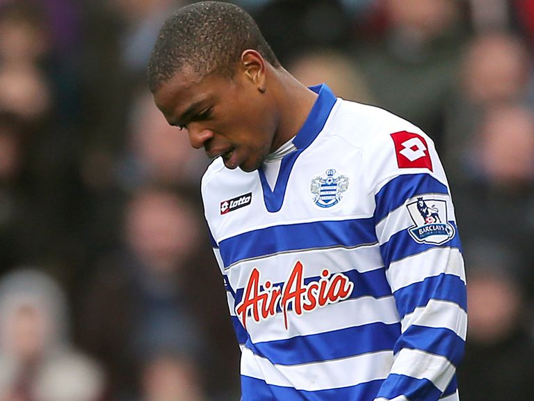 Loic Remy: Liverpool move is off