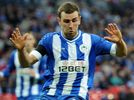 Wigan reject McArthur bids