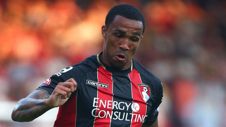 Callum Wilson: Put Bolton to the sword
