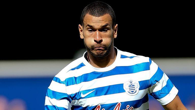 Steven Caulker: QPR defender endured dismal return to Tottenham