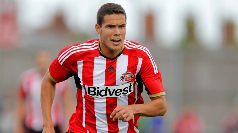 Jack Rodwell: Worth the gamble?
