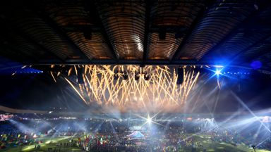 The 2014 Commonwealth Games came to a close in Glasgow on Sunday