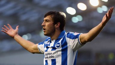 Will Buckley: Sunderland winger opens up about Brighton problems