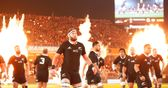 The Off Load: The best and worst from the world of rugby