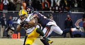 NFL preview: Green Bay Packers again look the pick of the bunch in the NFC North