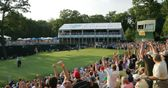 The Barclays: A preview and best bets for the opening FedEx Cup play-off event