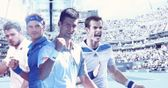 US Open 2014: Sky Bet's Tim Clement offers an in-depth preview and his title contenders
