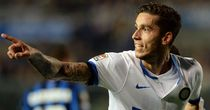 Ricky Alvarez: Could be on the move to Sunderland