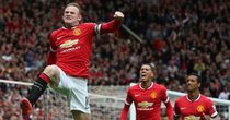 Manchester United: Backed by both of our predictors