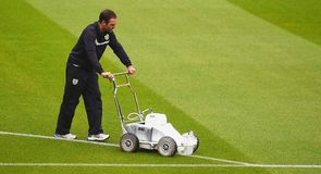 Burnley 1 Chelsea 3