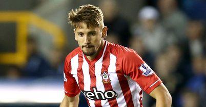 Gaston Ramirez: Loan move to Hull City