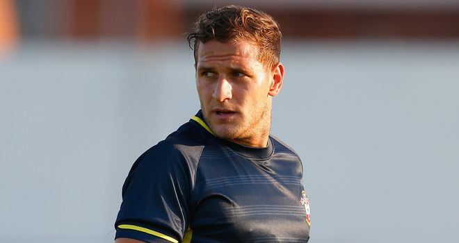 Billy Sharp: Target for several Championship clubs