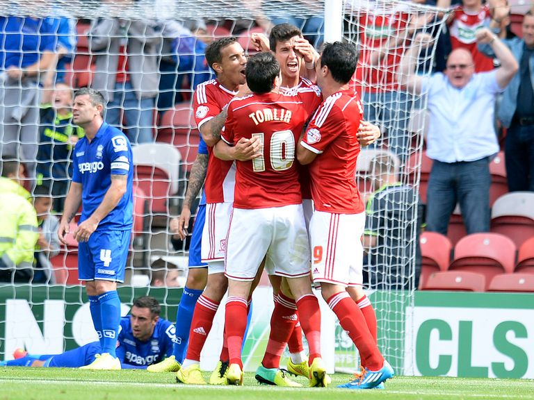 Middlesbrough should be backed for victory at Leeds