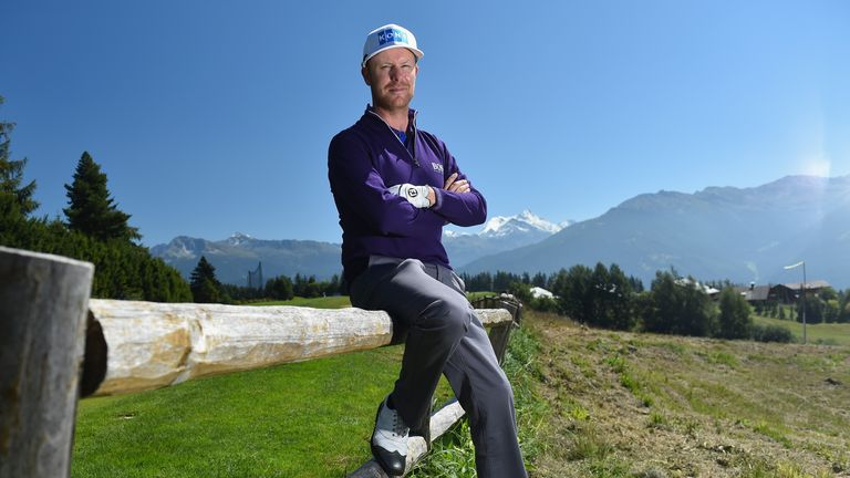 Omega european masters a preview stats and best bets for crans sur