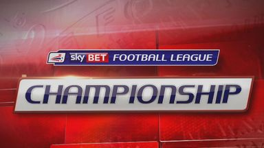 Championship Round-Up - 21st September