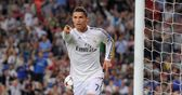 Ronaldo to return?