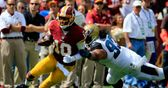 NFL Week 2: Sky Sports looks at the best performers from the NFL