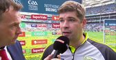 Fitzmaurice expected close contest