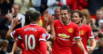 Manchester United: Most popular pick for TV companies