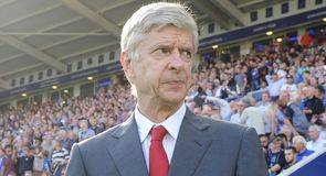 Carra: Arsenal need a striker