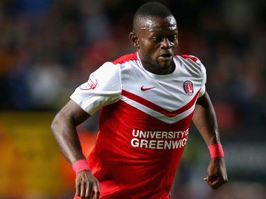 Igor Vetokele: Loan move away from Charlton