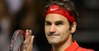 Davis Cup: French choose clay