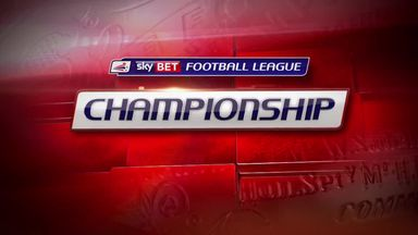 Championship Round-Up - 18th October