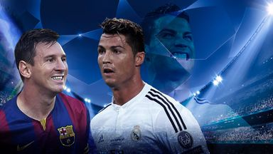 Who is the best in the world?